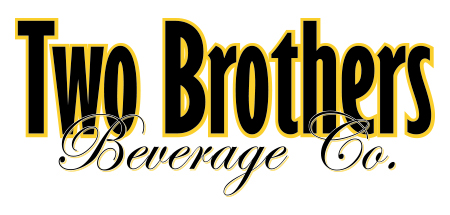 Two Brothers Beverage Company